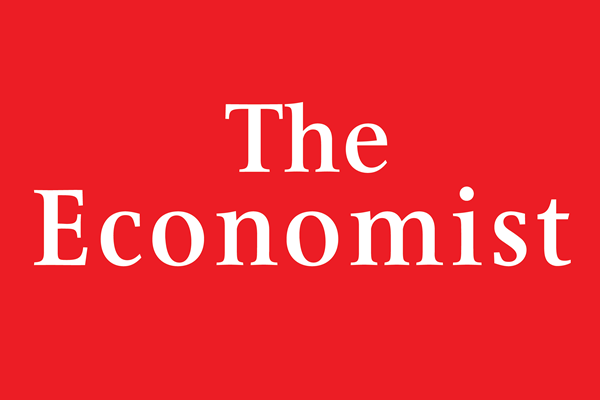 The Economist - The Sixth Continent