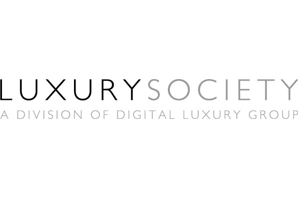 Luxury Society - Travel Retail: A sixth continent with one billion consumers